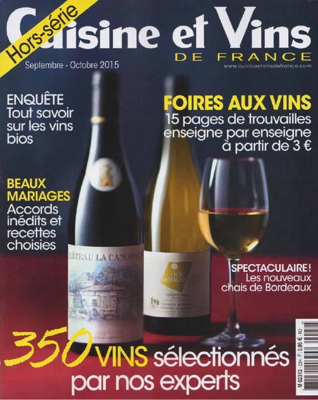 cuisine-vins