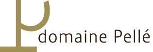 Domaine Pellé