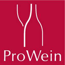 Prowein du 19 au 21 mars 2017 à Düsseldorf
