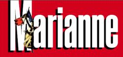 Marianne / mai 2011