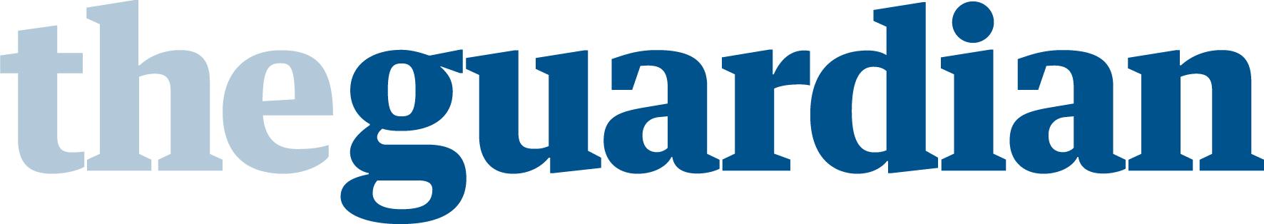 The Guardian - web octobre 2o13