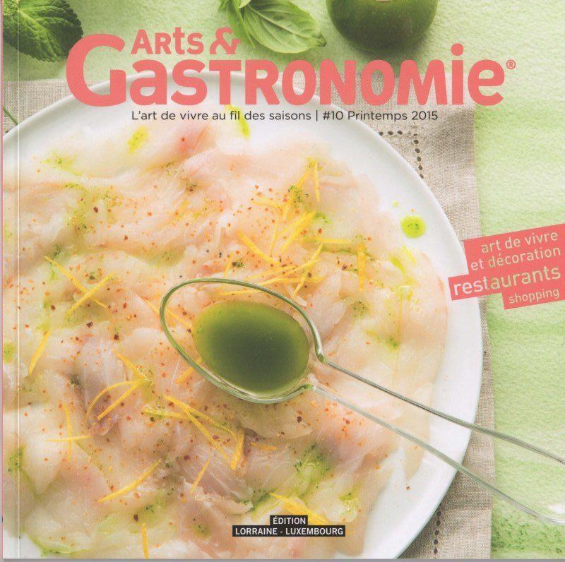 150420105808_art-gastronomie-couv