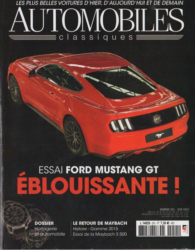 150615113548_pelle-automobiles-classiques_couv