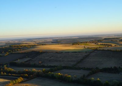 domainepelle-ciel1018_paysage